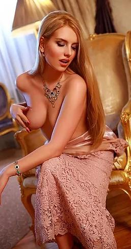 Seksi Seven, Güzel Göğüslere Sahip Ankara Escortlar Sitemizde